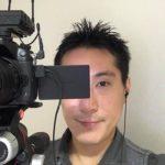 品川動画スタジオ|クスノセ・アンド・カンパニー