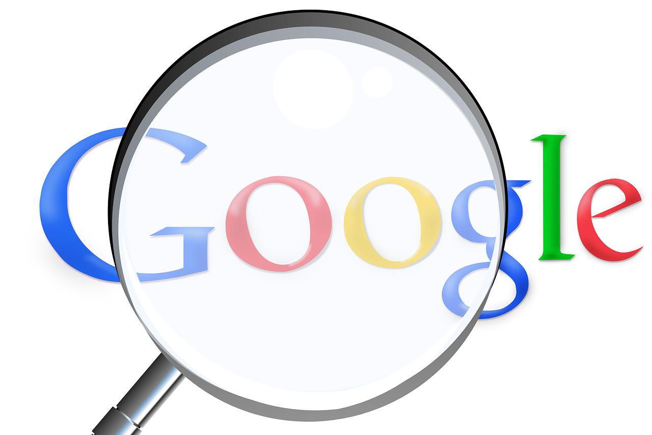 Googleが動画を評価