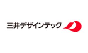 三井デザインテック様(総会発表会、代理店会議_ライブ配信)