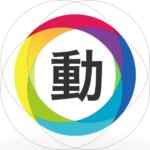 小野裕史(品川動画スタジオ)