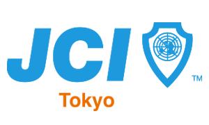 JCI Tokyo
