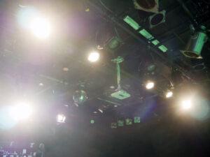 スタジオライト