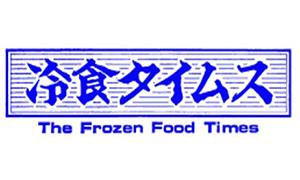 株式会社水産タイムス社様(WEBセミナー)