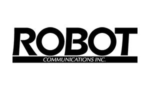 株式会社ロボット様(出張ライブ配信)